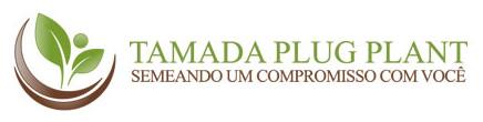 Tamada Plug Plant